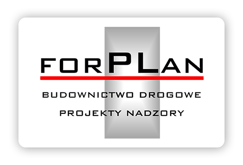 //forplan.pl/wp-content/uploads/2017/12/logo-big.png